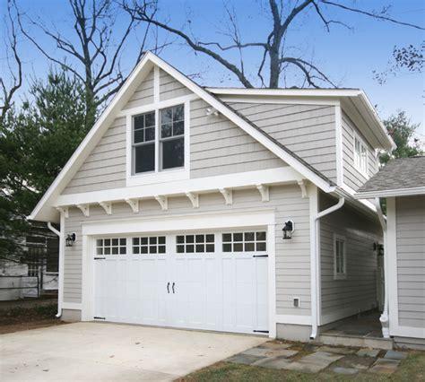garage with apartment cost glenridge craftsman garage dc metro by robert nehrebecky aia re new architecture