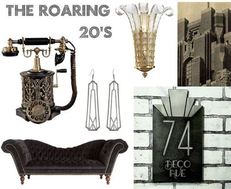 the great gatsby home decor 8 best the great gatsby images on pinterest the great