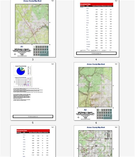 arcgis layout view a3 building map books with arcgis help arcgis for desktop