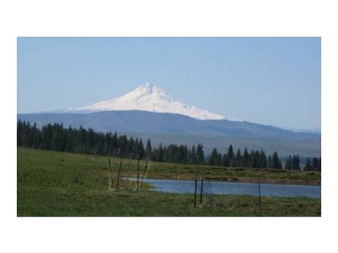 goldendale boat r horse properties for rent equestrian properties for sale