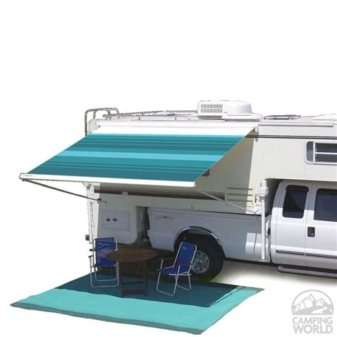 motor home awnings motor home awnings 28 images motorhome awnings