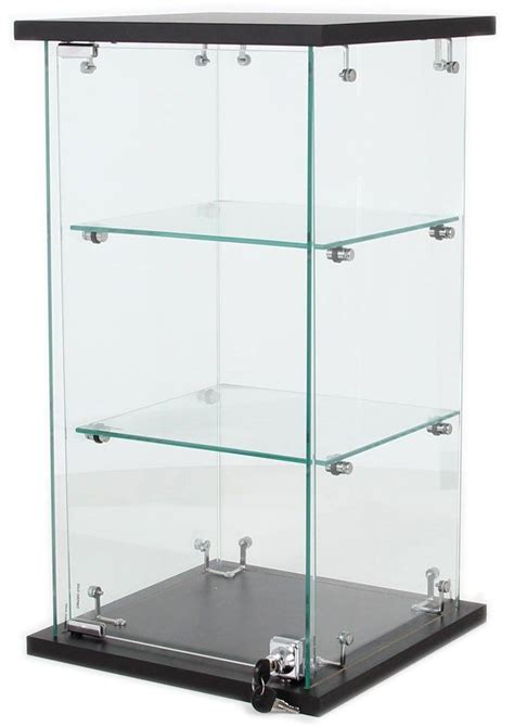 17 best ideas about glass display cabinets on pinterest 17 best images about display ideas on pinterest