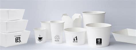 Box Bento Microwave 1 Wrna Promosi produk kami snack cup plastik cup gelas kertas jual