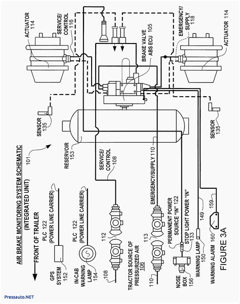 stannah 420 wiring diagram 26 wiring diagram images