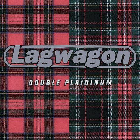 thrice vheissu tracklist lagwagon double plaidinum album review 3 sputnikmusic