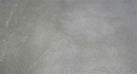 Polieren Van Graniet by Schleifen Und Polieren Von Marmor Granit Naturstein Bosus