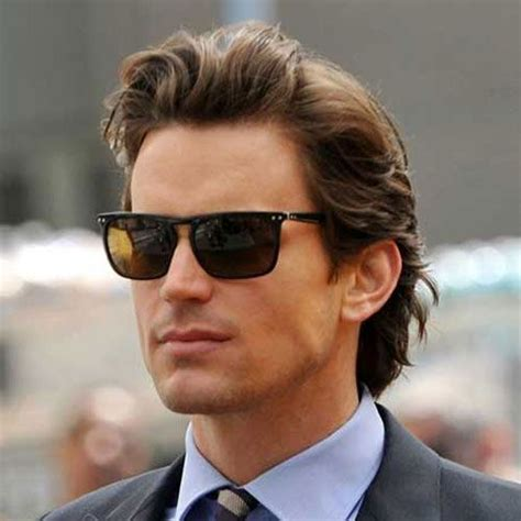 corporate hairstyles for men 25 top professional business hairstyles for men business