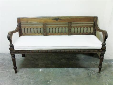 outdoor bench singapore 17 teak furniture items we love