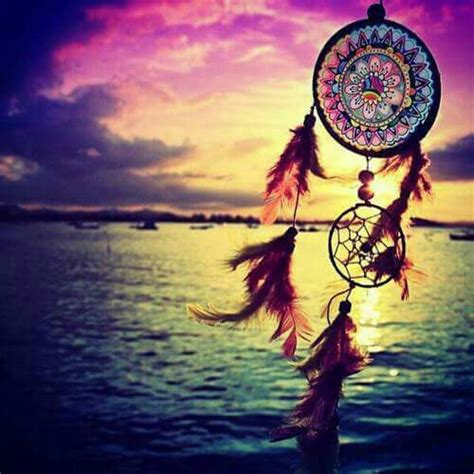 colorful dreamcatcher wallpaper pin by mona mae on backgrounds pinterest catcher
