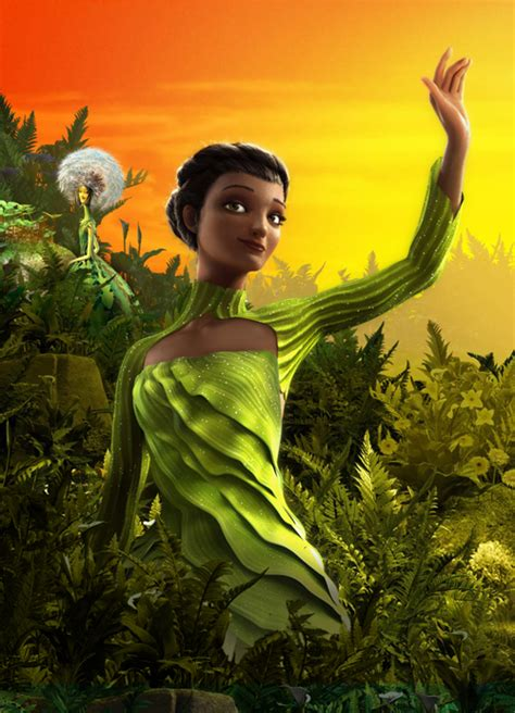 epic film queen tara queen tara epic the movie 2013 wiki