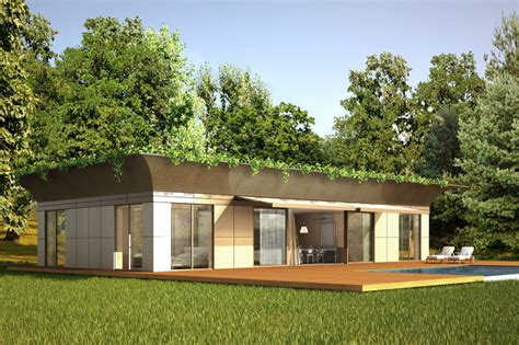 small modular homes prefabricated homes california