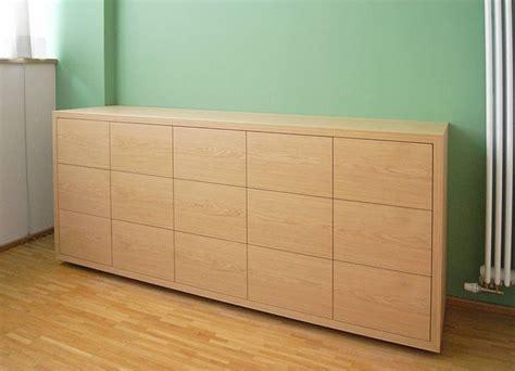 schlafzimmer kommoden kommoden schlafzimmer das beste aus wohndesign und m 246 bel
