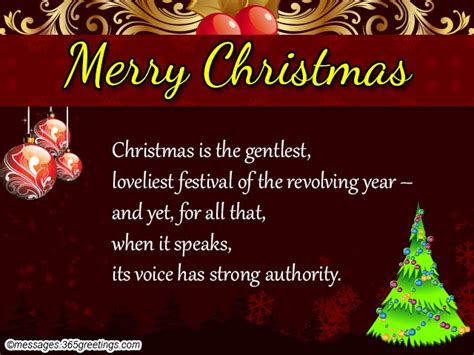 christmas wishes   friend greetingscom