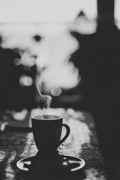 black coffe wine white 259 best 25 black coffee ideas on coffee