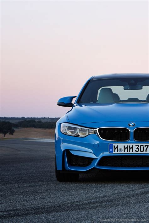 wallpaper for iphone 5 bmw bmw m4 iphone 6 wallpaper image 387