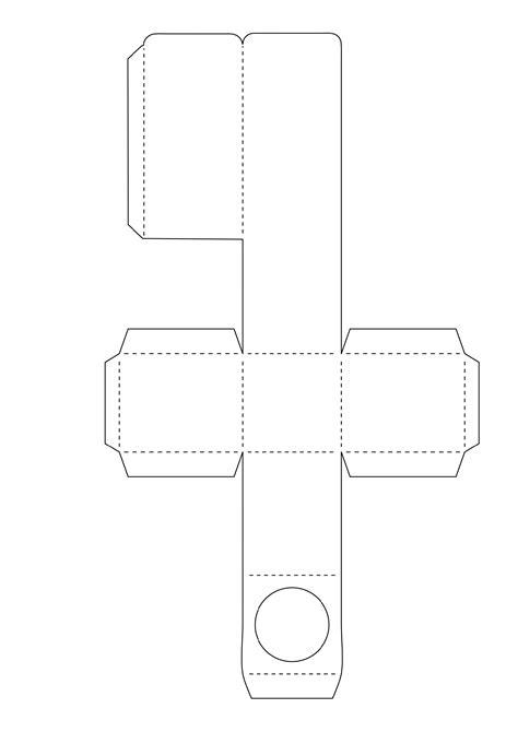 Pin em papīra darbi 11