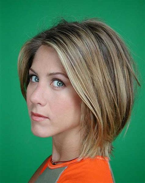 jennifer aniston bob haircut 15 jennifer aniston short bob bob hairstyles 2017