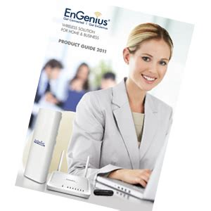Wireless Consultant by Solutions