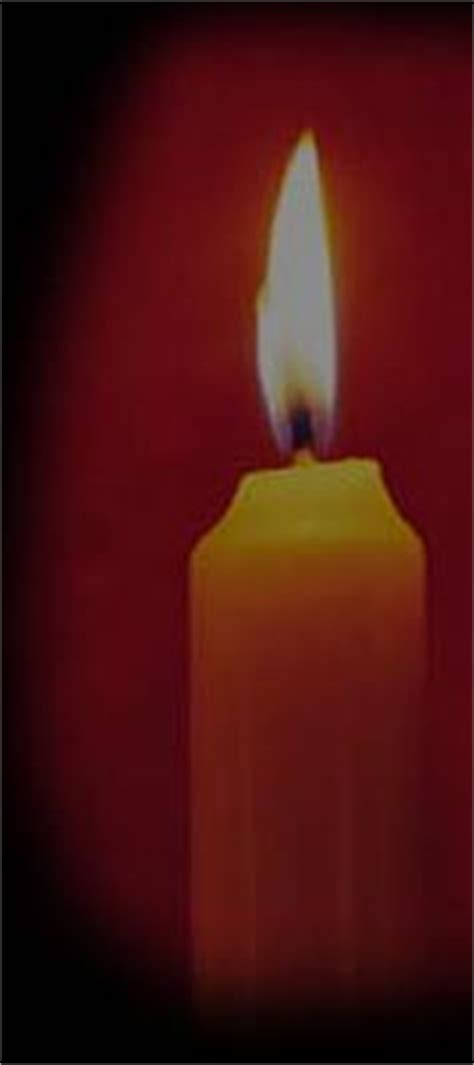 light a candle prayer request prayer candle blessing