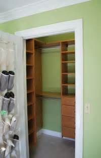 Small Bedroom Closet Storage Ideas small bedroom closet storage ideas homeminimalistblog com