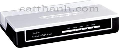 Modem Adsl Tp Link 8817 modem adsl wifi netis dl4304 150mbps