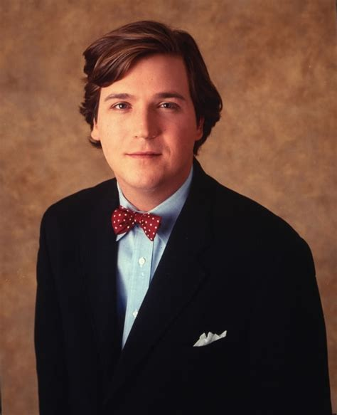 tucker carlson house tucker carlson insists the republican debacle is not me crooks and liars