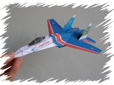 How To Make A Great Flying Paper Airplane - this is about how to make a best paper airplane like this