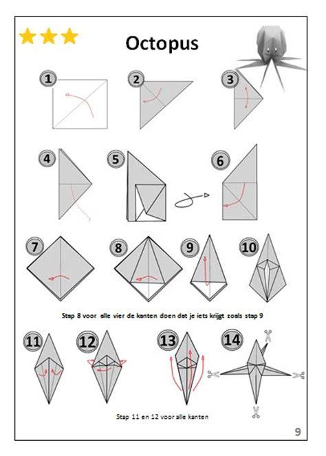 filmpje bootje vouwen origami vouwen origami vouwen jouwweb be