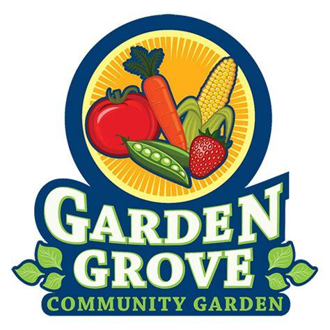 Garden Grove Ca Scanner City Of Garden Grove
