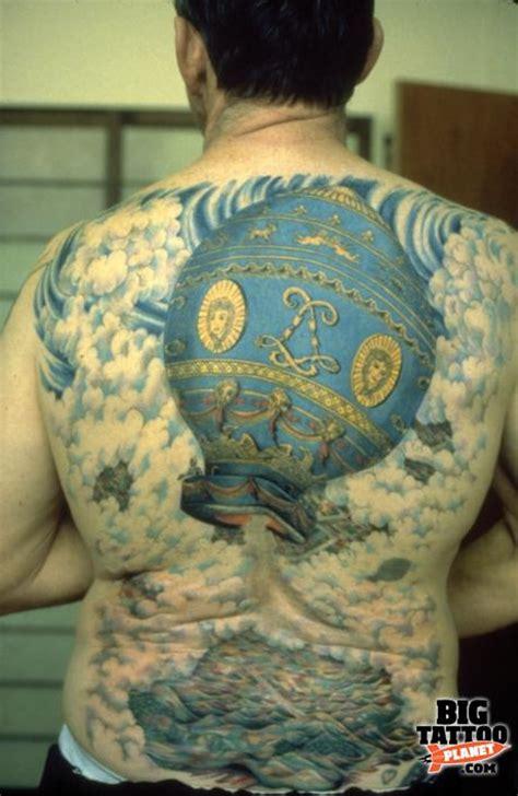 tattoo city ed hardy colour tattoo