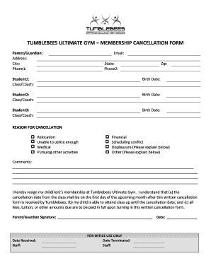 gym membership form vocaalensembleconfianza nl