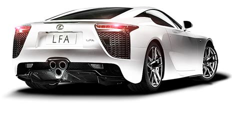 lexus sport car lfa lexus lfa supercar lexus uk