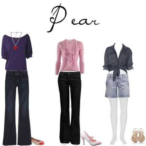 best 25 pear shape fashion ideas on pinterest pear shaped outfits pear shaped women and pear best 25 pear shaped women ideas on pinterest pear shape fashion pear shaped dresses and pear