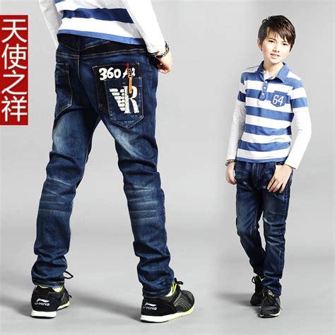 Autumn Boy 14 by 2013 Autumn Child Children S Clothing Us 10 To 14