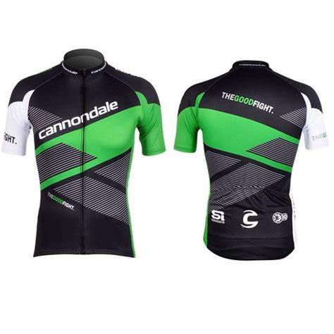 bike jersey layout 297 best cycling kits images on pinterest bike clothing