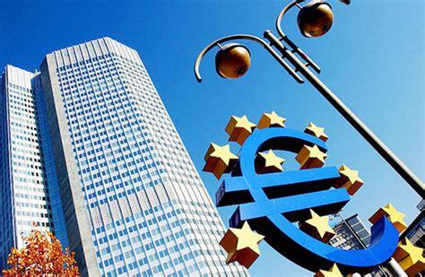 Banche Legnano by Mutuo Tasso Bce Dalla Banca Di Legnano Io Compro Casa
