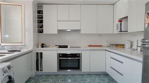 muebles de cocina en melamina muebles de melamina para cocina sodimac azarak