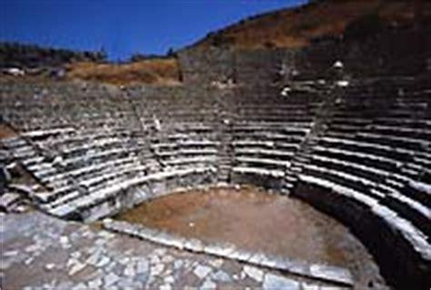 terra chat sala badajoz efeso turkey theatres hitheatres stadiums odeons