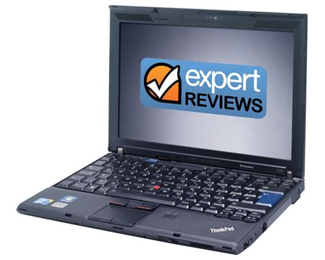 Lenovo X201 lenovo thinkpad x201 review expert reviews