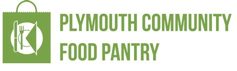 Wi Food Pantry by Plymouth Wi Food Pantries Plymouth Wisconsin Food