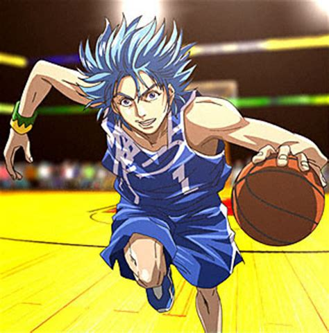 anime sports basket crunchyroll forum coolest person in a sports anime