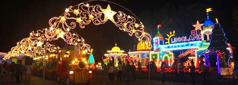 in photos at christmas this ph city glows bright with