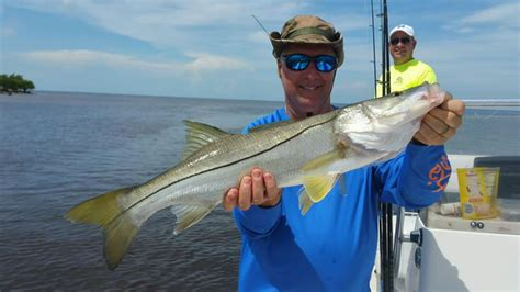 fishing charter boat fort pierce fort pierce deep sea fishing charters ioutdoor fort