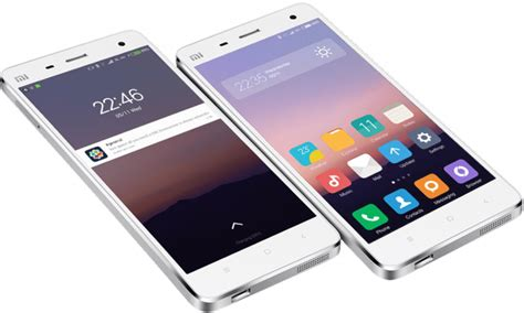 mi top themes myui 8 is the best free miui 8 theme you can download now