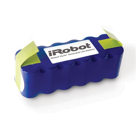 Batterie Irobot Roomba 2985 by Parts Accessories For Roomba 174 600 Series Irobot