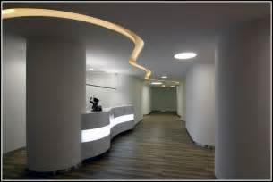 decke beleuchtung trockenbau decke mit indirekter beleuchtung beleuchtung