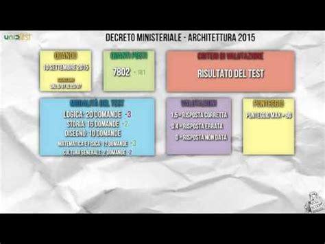 test ingresso ingegneria tor vergata istruzioni test ammissione numero chiuso funnycat tv