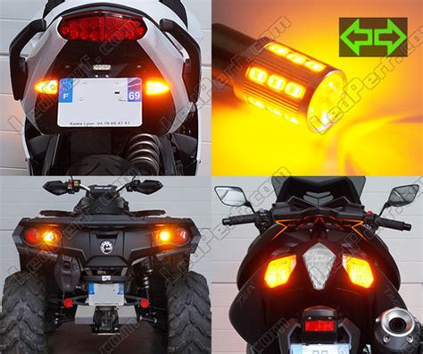 Led Rücklicht R 1150 Gs by Pack Clignotants Arri 232 Re Led Pour Bmw Motorrad R 1150 Gs 00