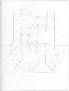 pop up math problems card template użyj strzałek na klawiaturze do przełączania zdjeć kağıt