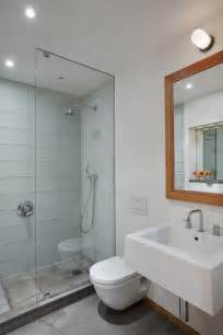 frameless shower doors cost bathroom industrial with